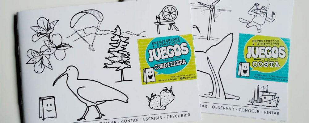 librojuegos_CC_tapas